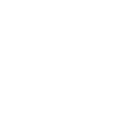 Concha-Films-Logotyp-vit